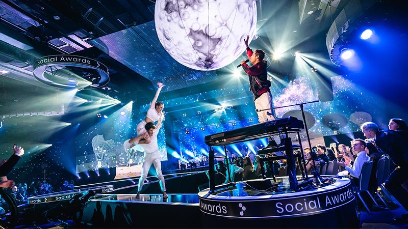 global-social-awards-2019