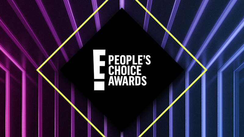 e-people-choice-awards
