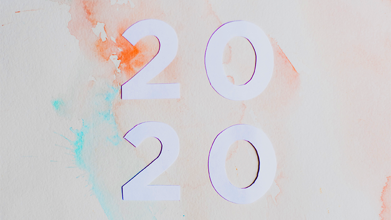 2020-previsions