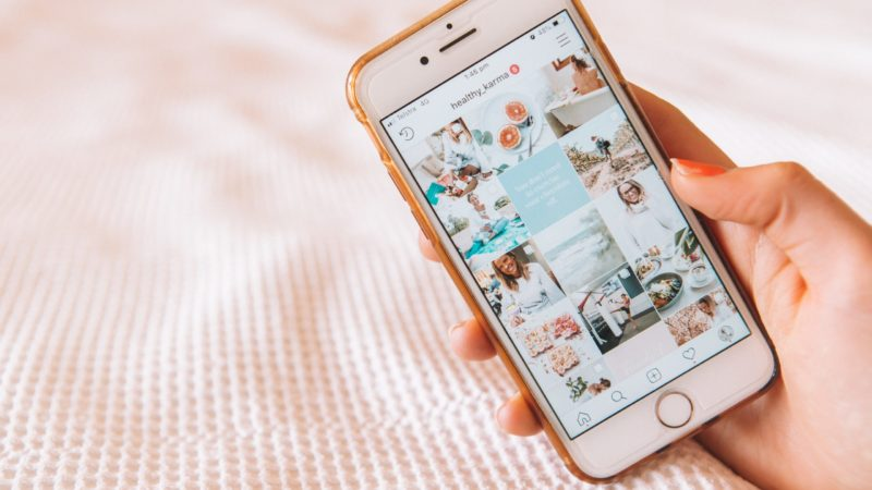 feed-instagram-scaled