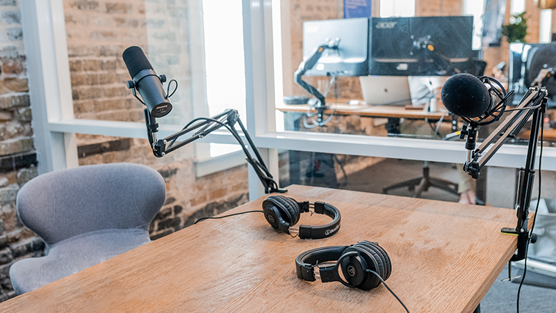 podcast-sacem